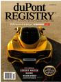 duPont Registry Magazine (Oct 2021)