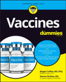 Vaccines for Dummies  (Megan Coffee, MD, PhD