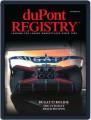 duPont Registry Magazine (Nov 2021)