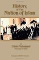 History of the Nation of Islam    (Elijah Muhammad)