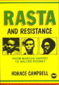 Rasta and Resistance  (Horace Campbell)