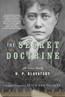 The Secret Doctrine  (Helena P. Blavatsky)