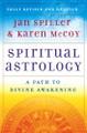 Spiritual Astrology    (Jan Spiller)