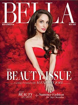 BellaCover_PressPage.jpg