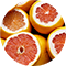 GrapefruitSeed.png