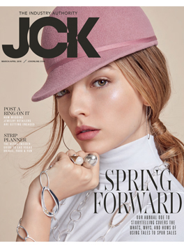 JCK_CoverApril2018.jpg