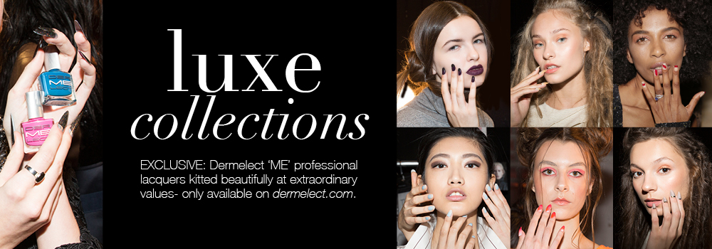 LuxeCollections1000x350.jpg