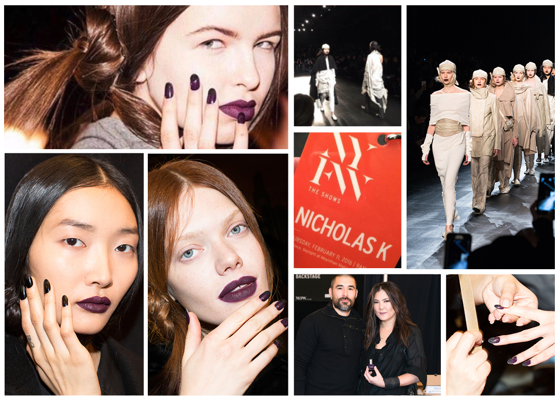 fashion-press-2016-03-copy.jpg