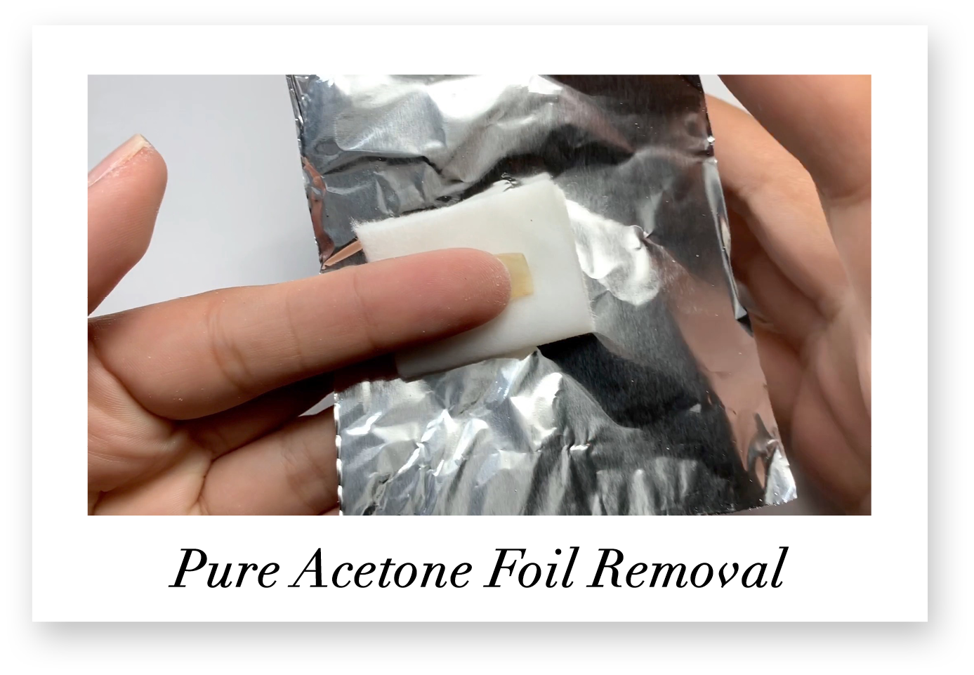 pureacetonefoilremoval_new.png