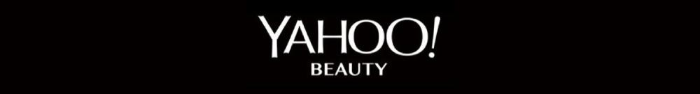 rapid-repair-facial-moisturizer-yahoo-3.jpg