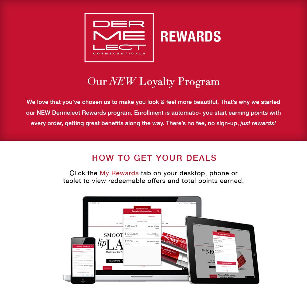 rewards-landing-page-01.jpg