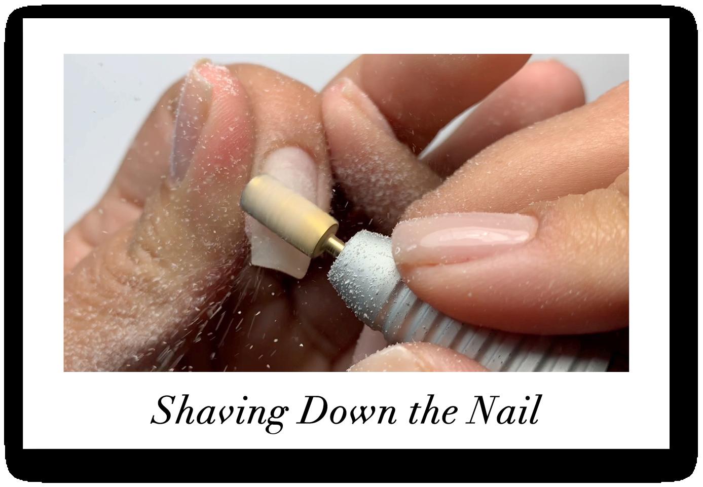 shavingdownnail_new.png