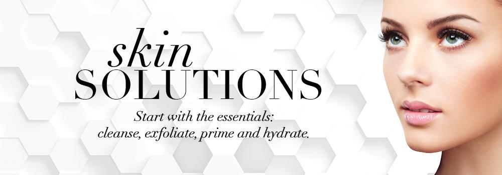 skinsolutions1000x350.jpg