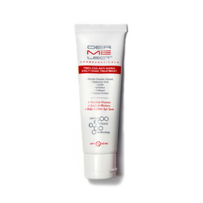 TIMELESS Anti-Aging Daily Hand Treatment (1.7 oz.)