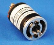 MRC Motor Spacer