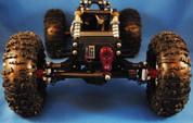 MRC OTA Mod Steering