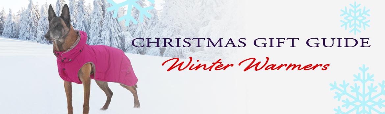 christma-winter-warmers.jpg