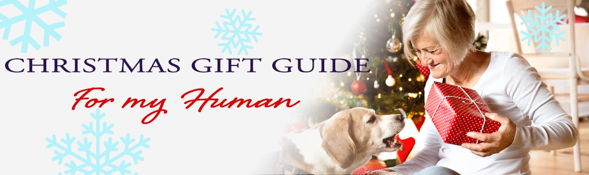 christmas-for-my-human.jpg