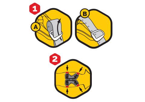 drive-fitting-diagram-1.jpg