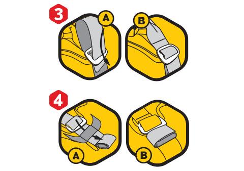 drive-fitting-diagram-2.jpg