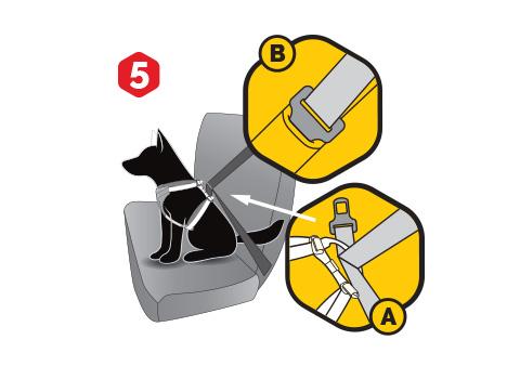 drive-fitting-diagram-3.jpg