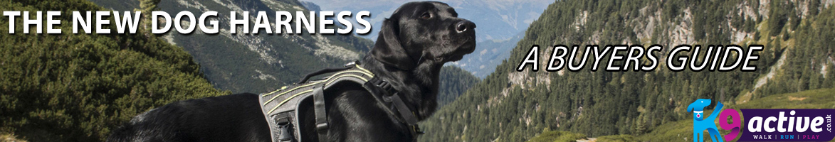 harness-buyers-guide-banner.jpg
