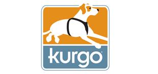 kurgo.jpg