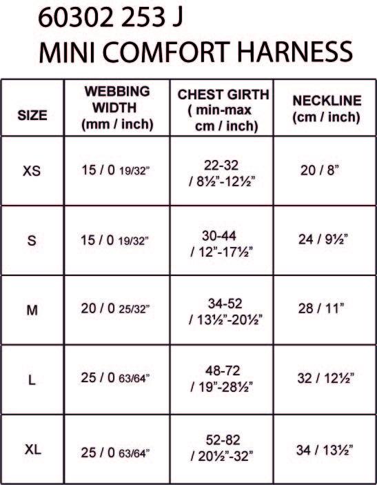 mini-comfort-harness.jpg