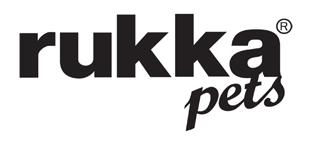 Rukka Pets at K9active