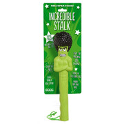 DOOG Super stick Incredible Stalk Dog throw & Fetch toy