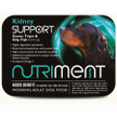 Nutriment Kidney Support RAW dog food at K9active Fife