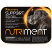 Nutriment Recovery Support RAW Dog Food at K9active. RAW Dog food supplier in Edinburgh, Fife, Glenrothes, Dunfermline, Kirkclady