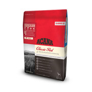 Acana Classics Range. Classic Red Dog Food at K9active