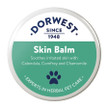 Dorwest Skin Balm for Dogs