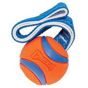 Chuckit Ultra Tug dog toy