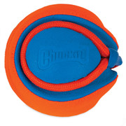 NEW Chuckit Rope Fetch dog toy