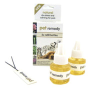 Pet Remedy De-Stress Diffuser Re-Fill