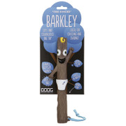 The Sticks - Barkley Fetch Toy