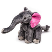 Edsel Elephant by Fluff and Tuff