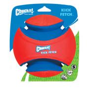The Kick Fetch by Chuckit