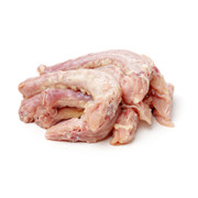 RAW Chicken Necks (1Kg) - Nutriment RAW Dog Food