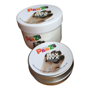 Pawz Max Wax Dog Paw Wax protection