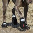 Rukka Proff Dog Shoes at K9active