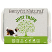 Just tripe from Benyfit Natural RAW Dog Food
