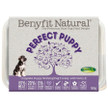 Perfect Puppy Turkey RAW Dog Food by Benyfit Natural