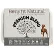 Premium Blend RAW Dog Food by Benyfit Natural