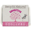 Benyfit Natural Sensitive RAW Dog Food