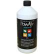 PowAir Penetrator Refill (1 ltr) Industrial Strength Odour Neutraliser