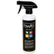 PowAir Penetrator Spray (500ml) Industrial Strength Odour Neutraliser