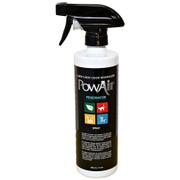 PowAir Penetrator Spray (500ml) Industrial Strength Odour Neutraliser